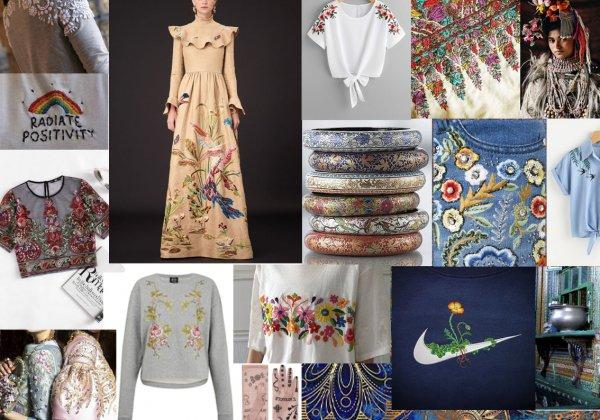עיצוב אופנה, מבית טוב.. טובי וינגרטן