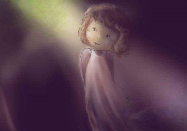 ציור ואיור, שולמית יוסף