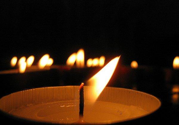 הנר כדימוי – מאמר על ביטוי ומסרים..